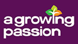 A Growing Passion
